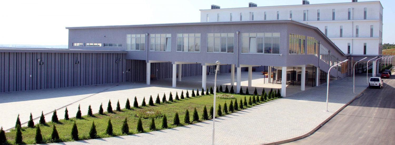 Qendra e Kompetencës